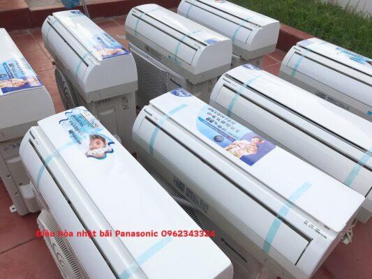 Điện lạnh Hưng Yên cung cấp đa dạng các loại điều hòa