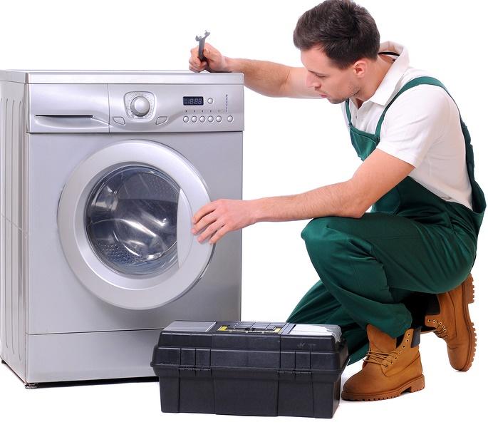 SỬa máy giặt tại nhà hưng yên
